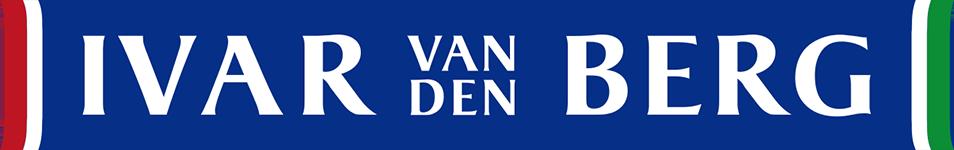 Ivar van den Berg Woerden